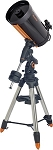 Celestron CGEM DX 1400  Fastar Computerized Telescope