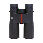 Kowa SV 8x42mm Roof Prism Binoculars with High Reflective Prism Coatings