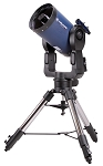 "Meade LX200-ACF 12"" f/10 with Giant Field Tripod"